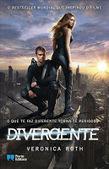 A Rapariga dos Livros: [Opinião] Divergente - Veronica Roth | Ficção científica literária | Scoop.it