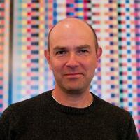 """Chris Anderson lascia Wired per dedicarsi ai Droni   Data Manager Online   L'impresa """"mobile""""   Scoop.it"""