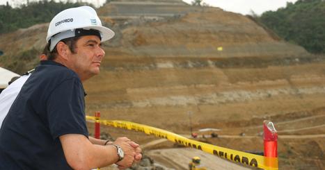 Ecuador, Interesado en Política de Vivienda Colombiana | Vivienda en Colombia | Scoop.it