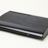Sony unveils the PS3 Lunch Box, isn't quite the next-gen of consoles ... - TweakTown | GamingShed | Scoop.it