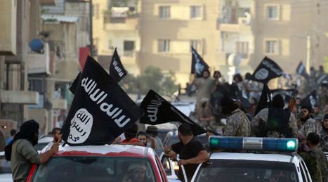 Summary executions, torture, makeshift courts in Syria: UN reveals horrific details | Saif al Islam | Scoop.it