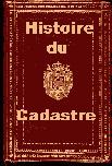 Histoire du Cadastre Français, des origines à nos jours | GenealoNet | Scoop.it