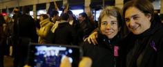 El PP de Barcelona pide expedientar al edil que insultó a Colau | Partido Popular, una visión crítica | Scoop.it