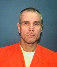 Execution of Miami killer Gore halted again - Florida - MiamiHerald.com   CIRCLE OF HOPE   Scoop.it