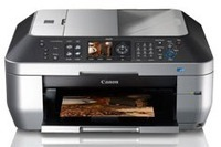 Canon Pixma MX870 Driver Free Download | thecnology | Scoop.it