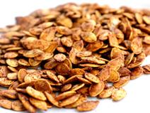 Propiedades de las Semillas de Calabaza y Beneficios para la Salud | Semillas de calabaza (Curcubita pepo) | Scoop.it