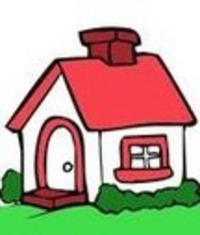 Why does the Person with Alzheimer's Dementia Yearn for Childhood Home - Alzheimers Support | Alzheimer's Support | Scoop.it