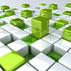 ¿Qué es un Objeto de Aprendizaje? | .:: Banco de Objetos de Aprendizaje y de Información ::. | didactica de las TIC | Scoop.it
