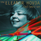 Gapplegate Classical-Modern Music Review: The Eleanor Hovda Collection | Difficult to label | Scoop.it