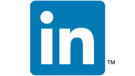 LinkedIn Adds Twitter-Like Mention Feature To Boost Engagement | Community Management & Marketing | Scoop.it