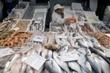FAO - News Article: Fish farms to produce nearly two thirds of global food fish supply by 2030 | Aquaculture | Scoop.it
