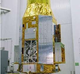 Japanese satellite Hitomi: Lost in space? - BBC News   space and aerospace   Scoop.it