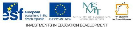 Καινοτόμα ταχύρρυθμα εκπαιδευτικά προγράμματα Comenius/Grundtvig για το 2014. Αιτήσεις έως 30/8/2013 | college d'options artistiques | Scoop.it