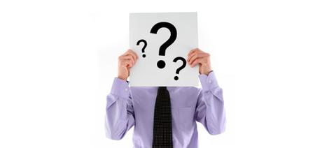 Nouvelles technologies, connaissez-vous le personnal pricing ? | Stratégie Média | Communication et réseaux | Scoop.it