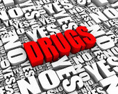 Teen Drug Users Suffer High Depression Rates | Psychology and Brain News | Scoop.it