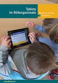 Publikationsreihe: Tablets im Bildungseinsatz – Methoden und Tipps   Mobiles Lernen   Scoop.it