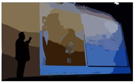 5 páginas web con plantillas PowerPoint gratuitas para crear presentaciones | Profesorado | Scoop.it