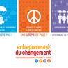 Entrepreneuriat Social, Management & Créativité pour Entreprises sociales