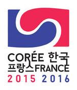 Intérieur coréen, oeuvres de In-Sook Son | Textile Horizons | Scoop.it
