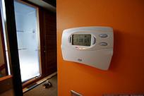 Efficienza energetica: ecco le tecnologie più convenienti | Efficienza Energetica Edifici | Scoop.it