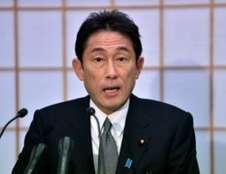 Japan reaffirms pledge to back PH development | Supply Chain Philippines | Scoop.it