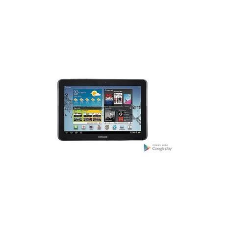 Samsung Galaxy Tab | HP Black Laptop | Scoop.it