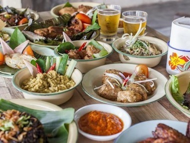 The best ways to have fun during your business trips to Singapor   Best restaurants in Singapore   Scoop.it