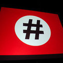 5 Ways to Leverage Hashtags - Malhar Barai | Quick Social Media | Scoop.it