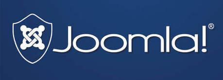 10 Best Practices to Secure and Harden Joomla Web Site | CMS, joomla, wordpress | Scoop.it