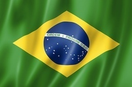 What do Facebook users in Brazil like? - Inside Facebook | Brazil - Business and News | Scoop.it
