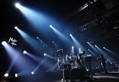 Radio : Musique - le Web rend-il les groupes plus indépendants ? | Libertés Numériques | Scoop.it