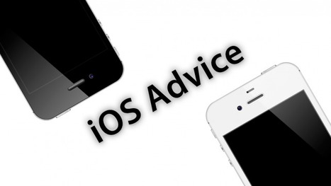 How To Keep Apps On Your Device And Prevent Unwanted Installs | iPadsAndEducation | Scoop.it