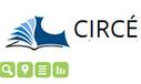 CIRCÉ permet d'accéder librement aux données publiques de la Basse-Normandie DrakkarOnline | Economie coopérative | Scoop.it