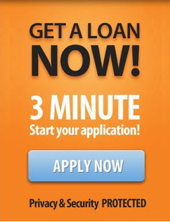 12 Month Payday Loans - Borrow From £100 to £1000 | Easy6monthLoans4u | 12 Month Payday Loans | Scoop.it