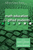 Math Education for Gifted Students (A Gifted Child Today Reader) | Electronic Toolbox | Scoop.it