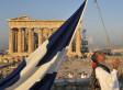 Vanessa Andris: Growth Reigniting in Greece: Enterprising Youth ... | Eurozone | Scoop.it