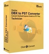 DBX to PST Converter - Technician Voucher - Top Voucher Codes | Software Vouchers | Scoop.it