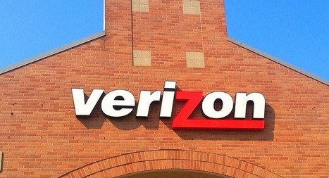 Verizon Wireless Agrees To Wipe Out Non-Profit's $20,300 Data Bill | Occupy Your Voice! Mulit-Media News and Net Neutrality Too | Scoop.it