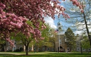 St. Lawrence University | Best College | US News | Kenya maasai | Scoop.it