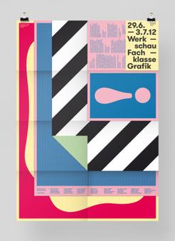 Felix Pfaeffli Graphic Design | Avant-garde Art, Design & Rock 'n' Roll | Scoop.it