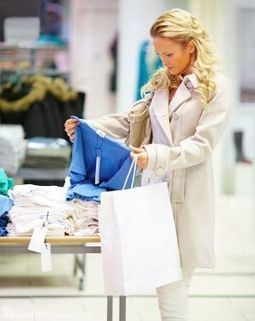 Les Français sont des consommateurs raisonnés | Cross channel digital marketing | Scoop.it