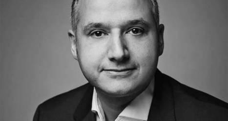 Gilles Bonan (Roche Bobois) : «Les mauvaises décisions sont stimulantes»   management   Scoop.it
