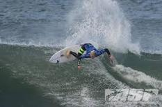 Nat Young Climbing The Ranks - The Drifting Thru Blog | surfer | Scoop.it