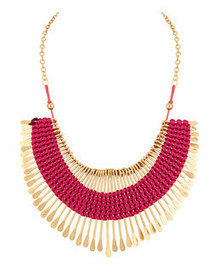 Online Fashion Imitation Jewellery Shopping - Shop Online for Designer Jewellery and Accessories - Voylla.com | Online Fashion Jewellery | Scoop.it