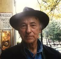 At Home with Jonas Mekas | Frieze Video | The Aesthetic Ground | Scoop.it