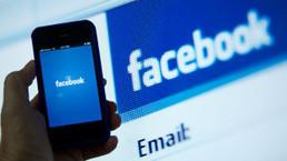 Adolescente se gaba no Facebook e faz pai perder indenização de US$ 80 mil - BBC Brasil - Notícias | Facebook | Scoop.it
