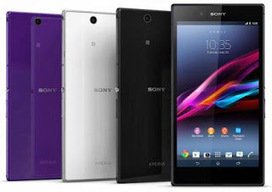 Sony Xperia Z1 and Xperia Z Ultra getting Android 4.3 Jelly Bean Update - Software Don | Smartphones & Tablets | Scoop.it