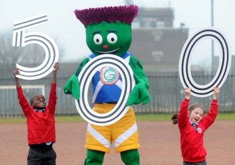 Commonwealth Games will be 'cheaper than Olympics' - Scotsman | Glasgow Commonwealth Games 2014 | Scoop.it