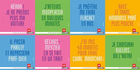 La com' publique laisse parler les jeux de mots | Communication Publique et Communication Politique | Scoop.it