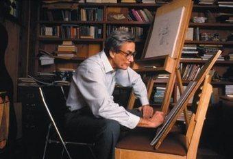 Nota dominical: Richard Feynman, los ordenadores y los métodosnuméricos | metodos numericos | Scoop.it